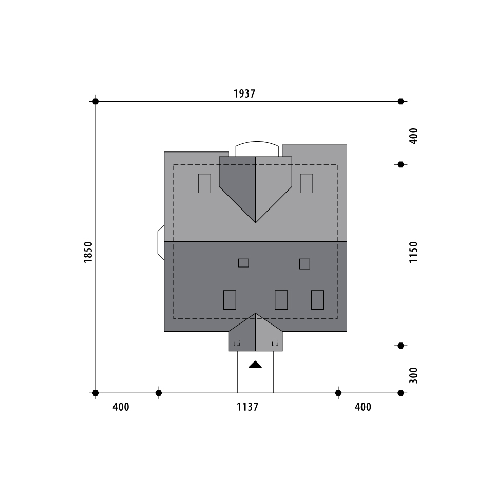 Amaltea III
