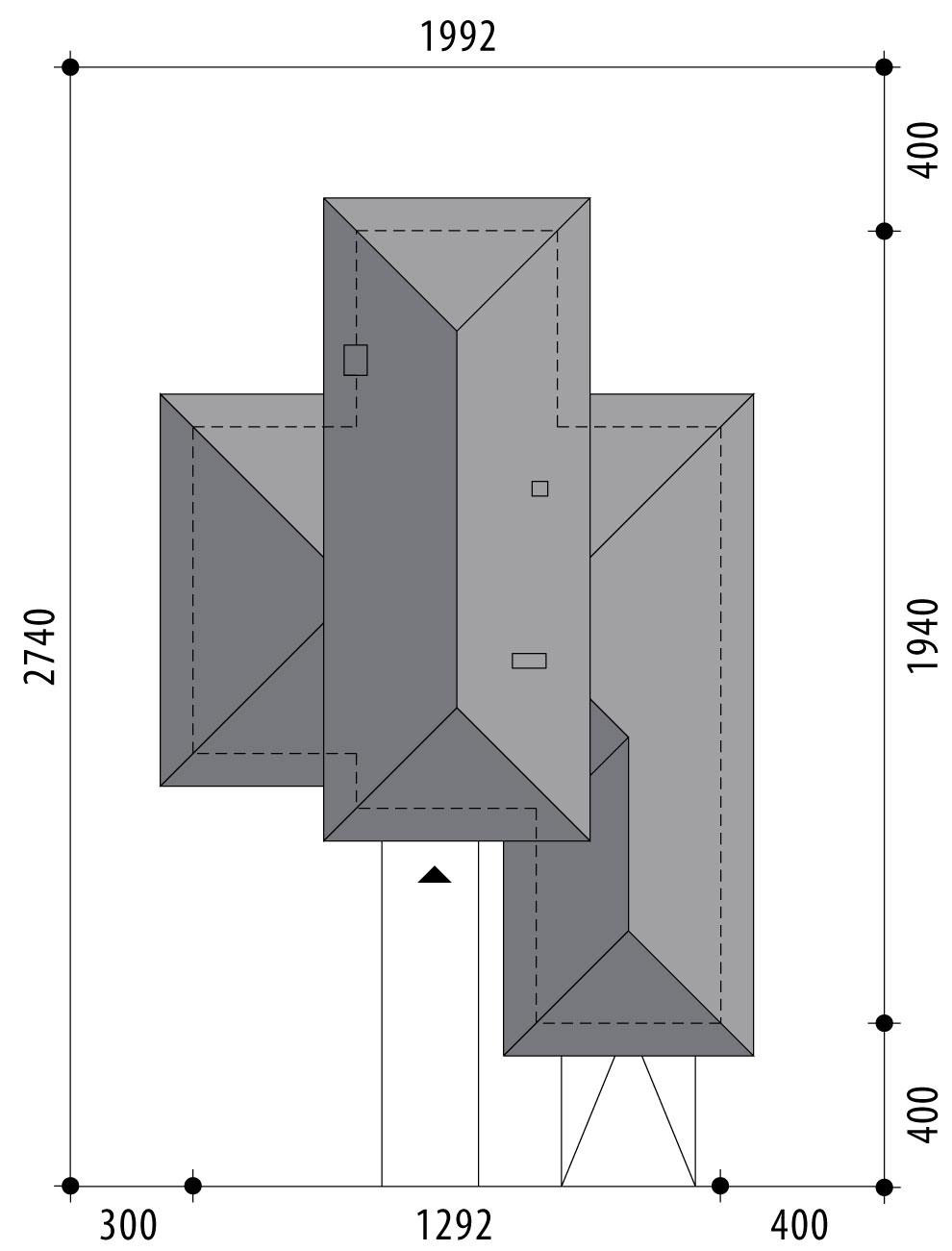 Penelopa I