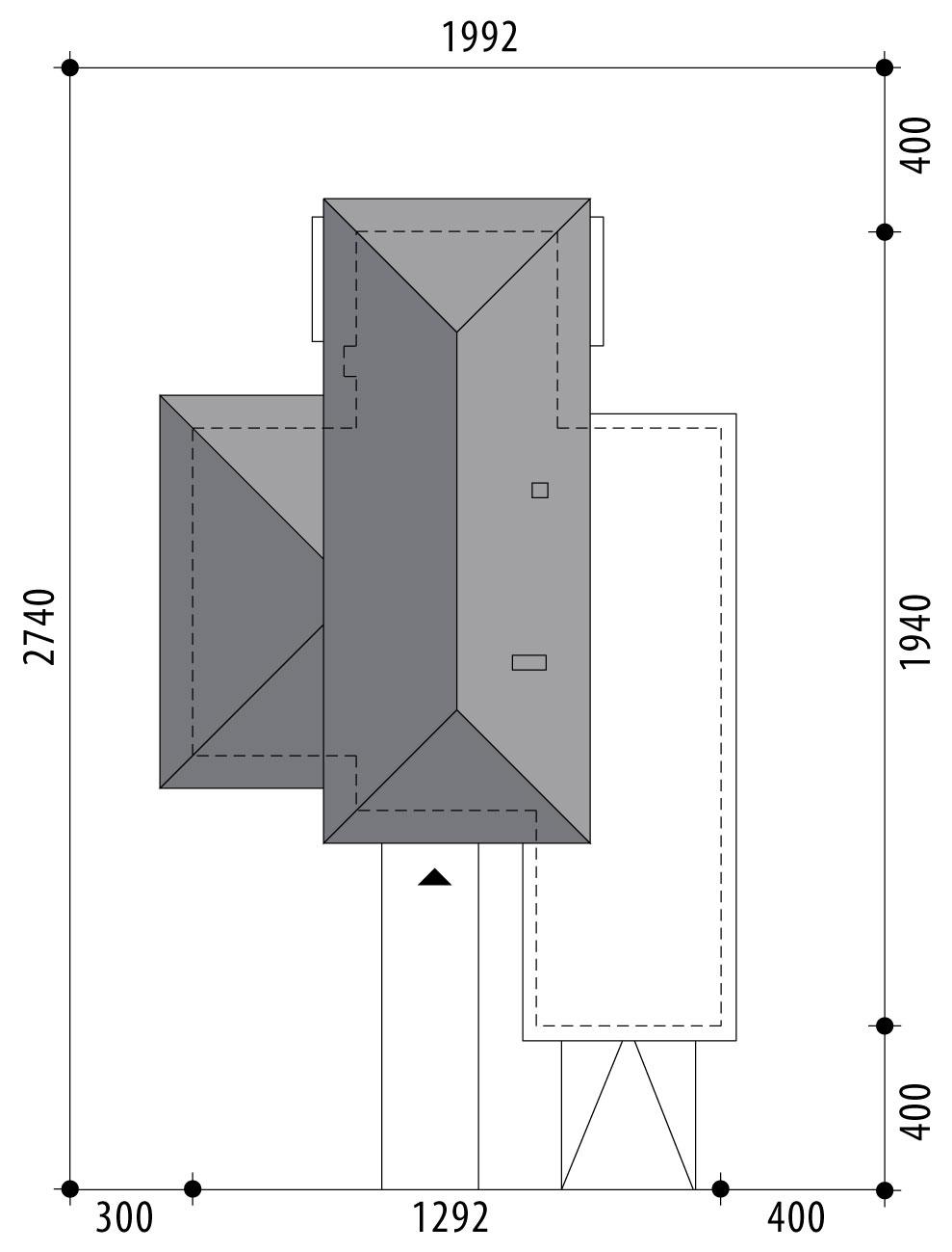 Penelopa II