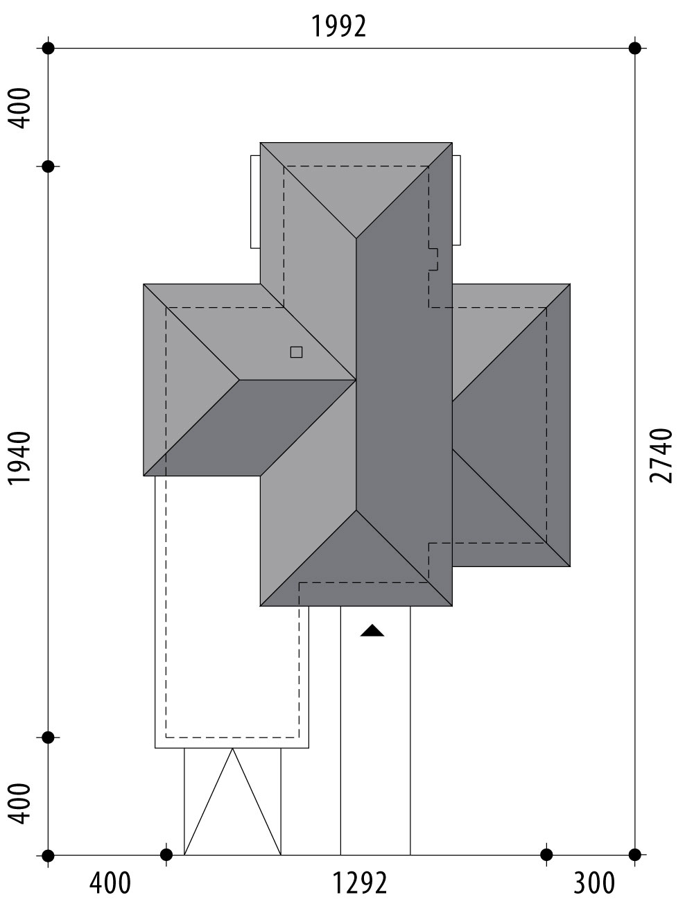Penelopa III