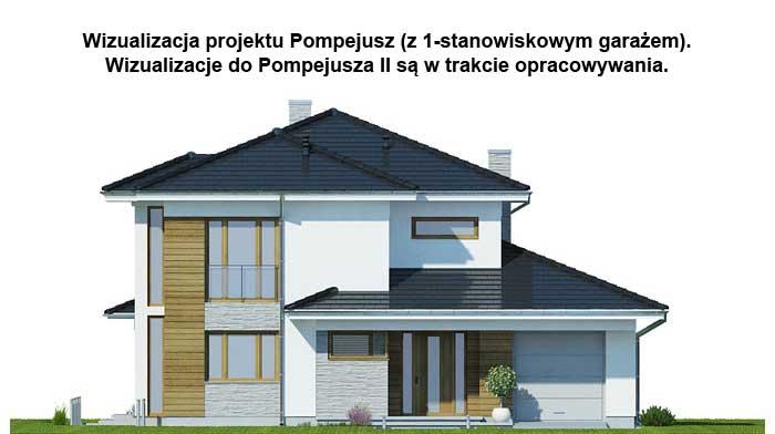 Pompejusz II