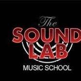 thesoundlab