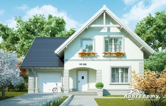 Jak wypełnić wniosek do pozwolenia o budowę domu