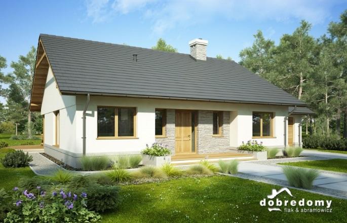 Ile kosztuje budowa domu do 100 m2 ?