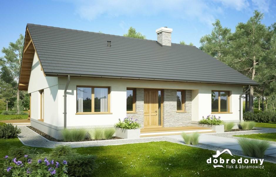 Skąd wziąć podstawowe informacje na temat finansowania budowy domu?