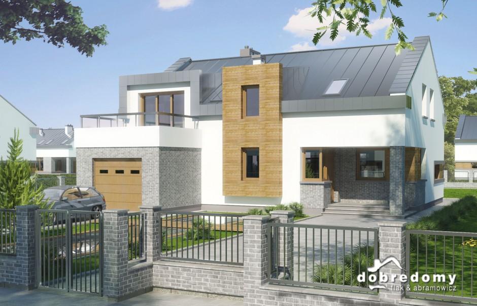 Projektowanie domów – czego możemy spodziewać się za kilka lat?