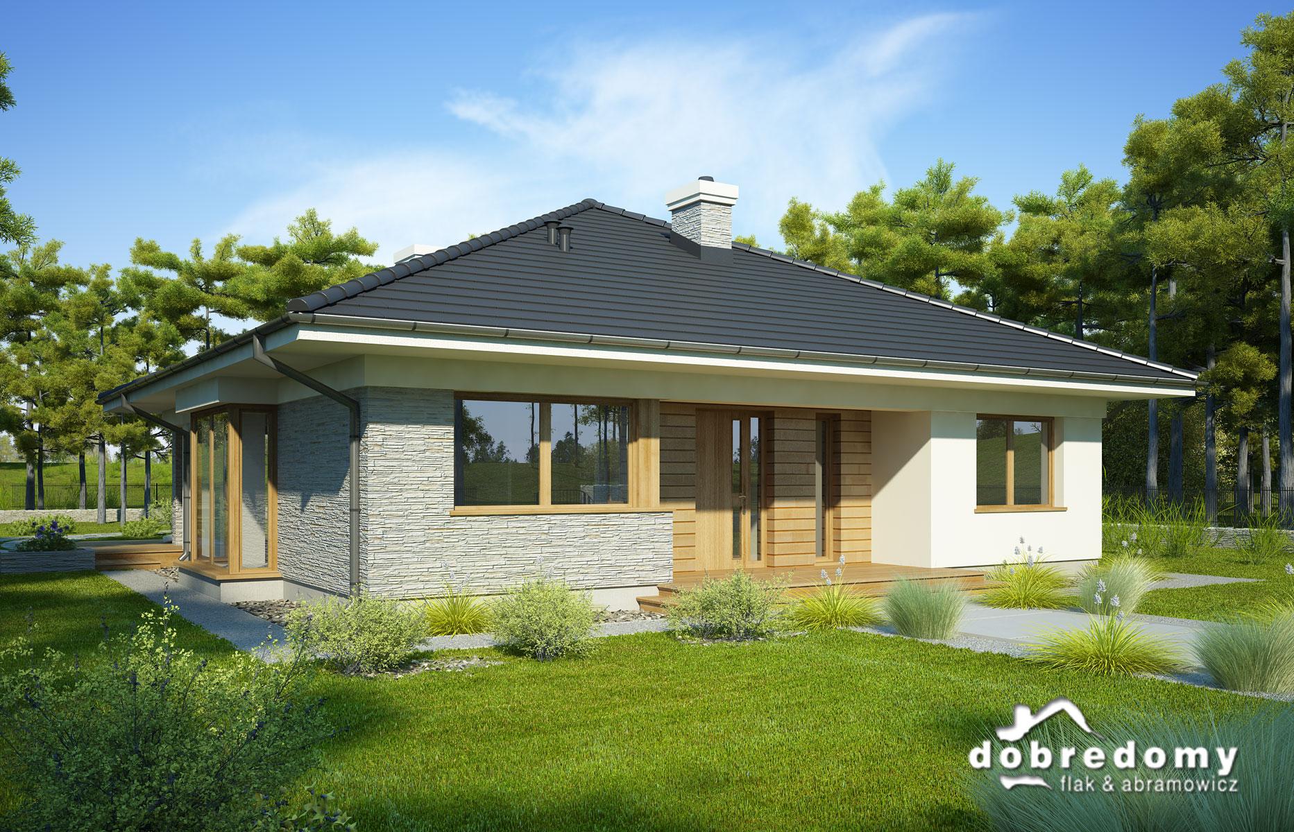 Jak najlepiej przygotować się do budowy więźby dachowej?