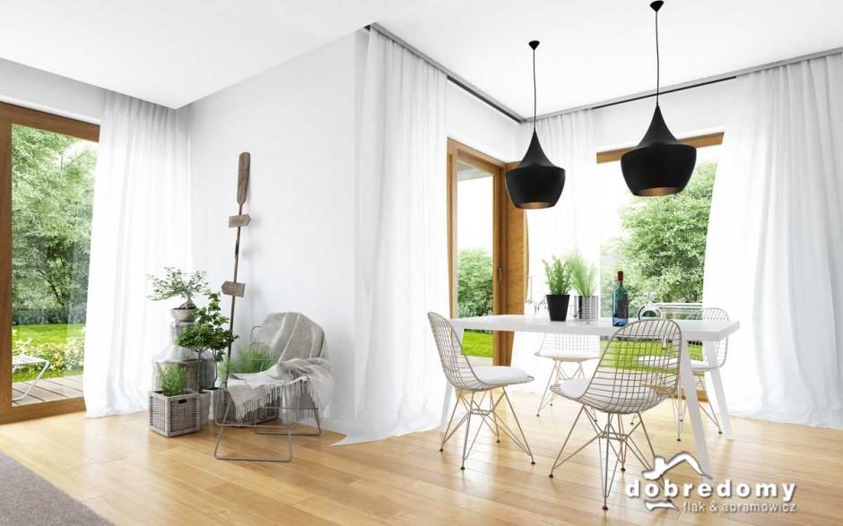 Poznaj komfort ciepłej podłogi w swojej łazience