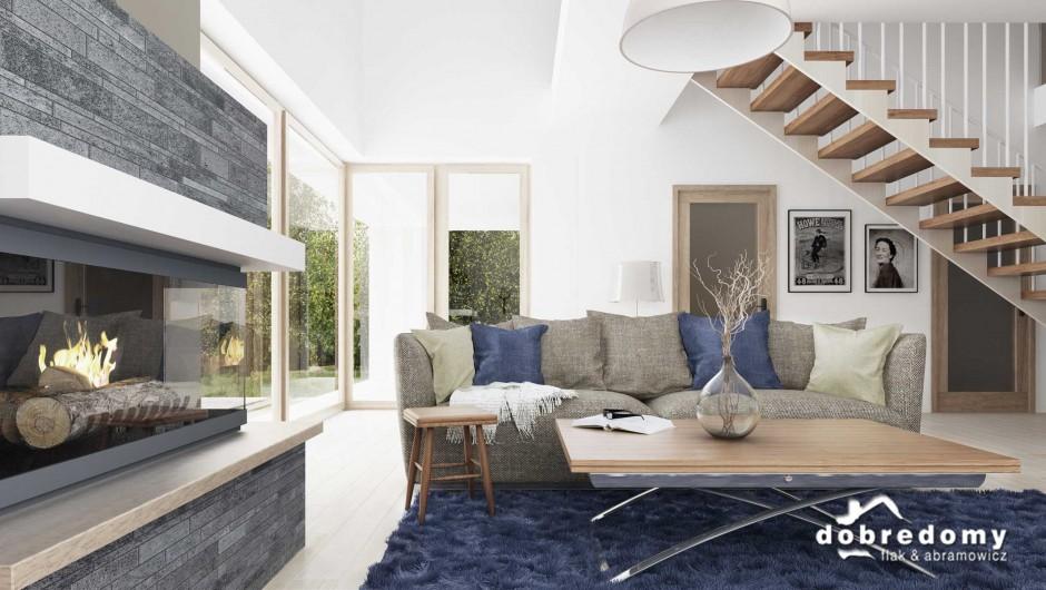 Elektryczne ogrzewanie podłogowe – komfort na co dzień i inteligentne oszczędności