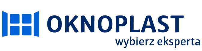 OKNOPLAST_claim_inter_logo