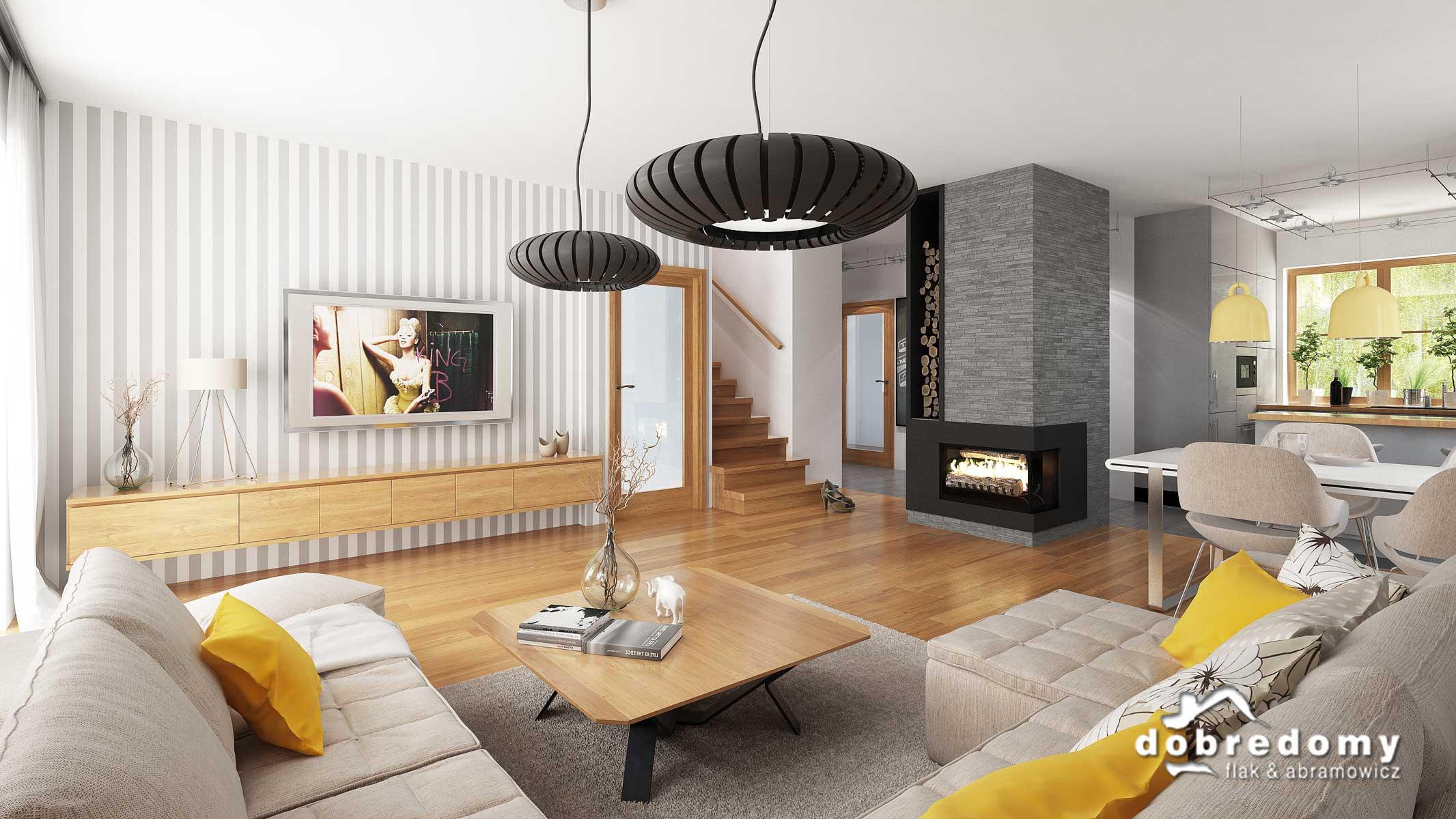 Jak zadbać o zdrowe powietrze w twoim domu? Cz.2