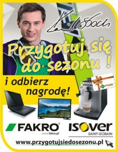 banner_isover_fakro300