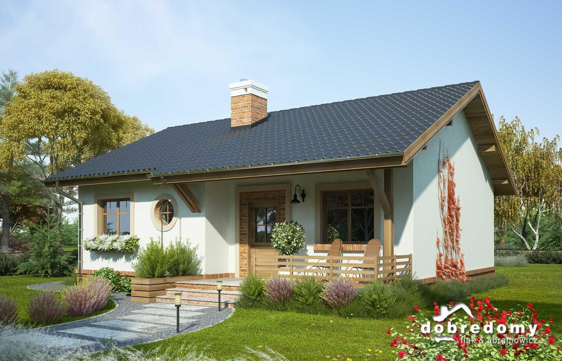 Budowa domu od podstaw – najważniejsze rzeczy, o których musisz wiedzieć przed rozpoczęciem prac