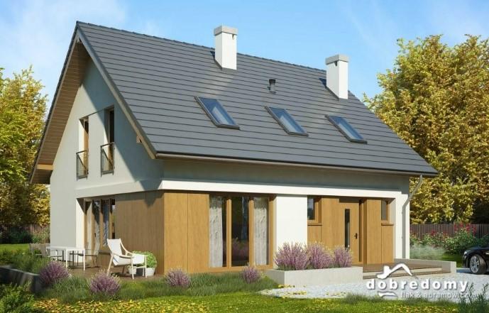 Ile zapłacisz za orynnowanie dachu?