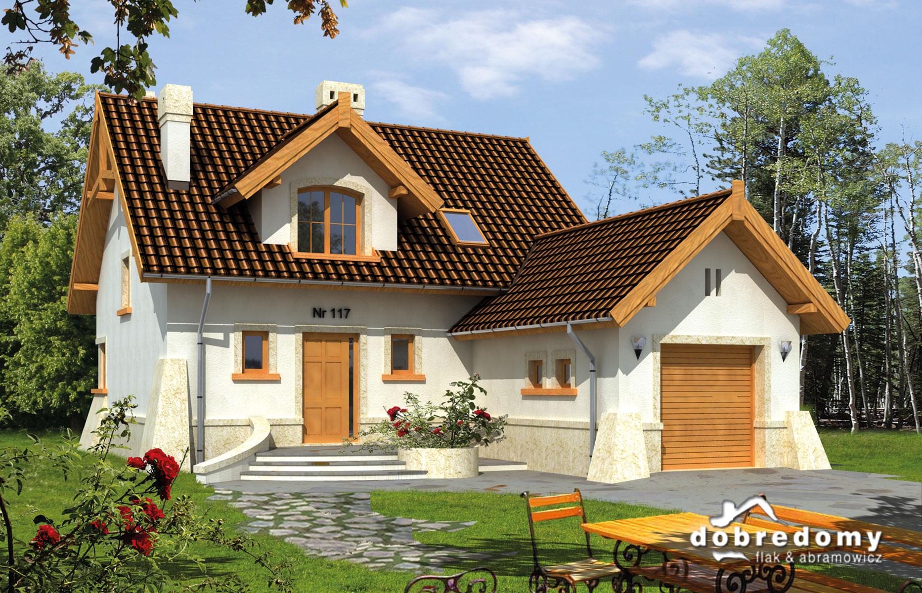 Ile trwa budowa domu jednorodzinnego?