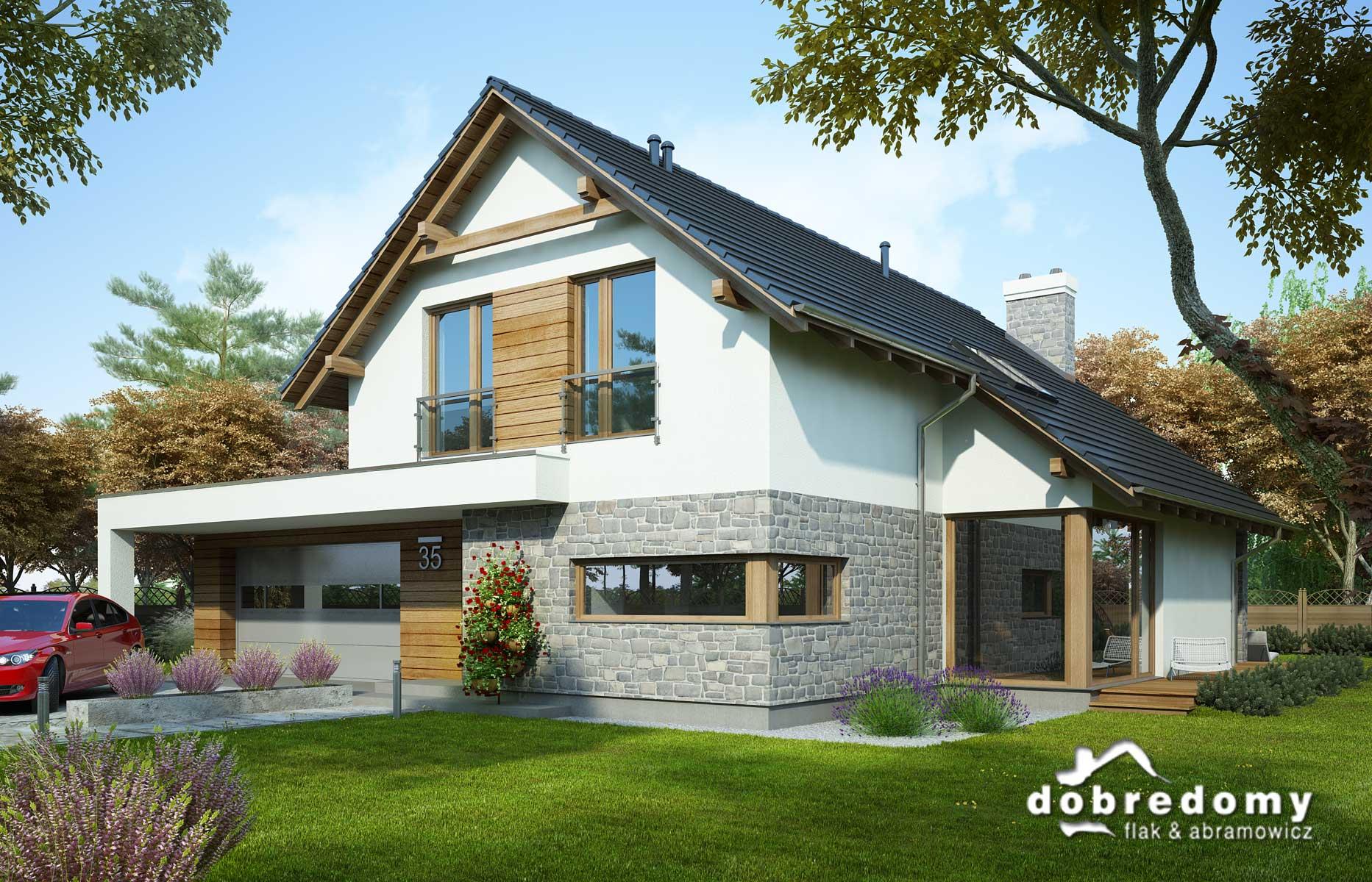 Prawo budowlane 2015 – pięć najważniejszych zmian