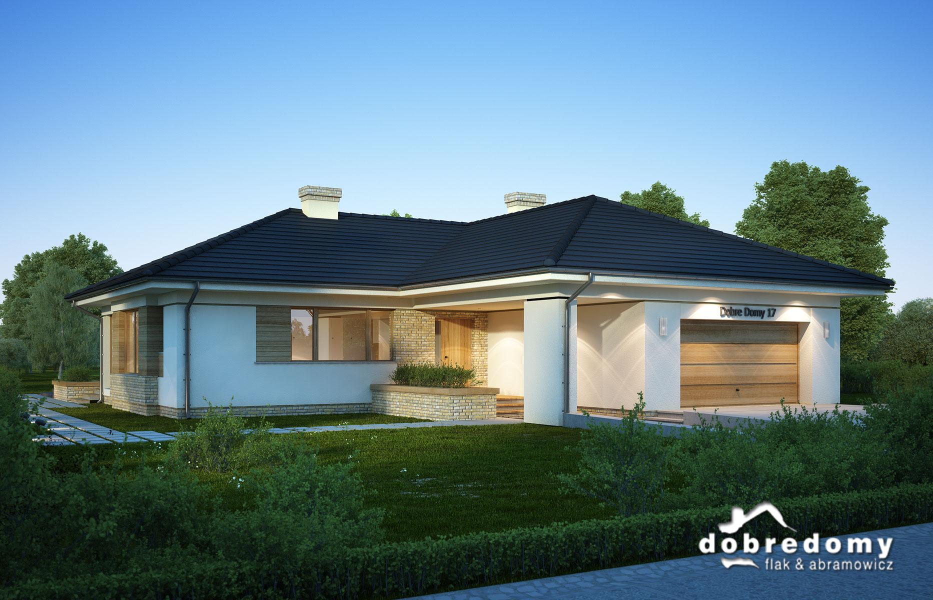Tanie ogrzewanie domu – w co najlepiej zainwestować?