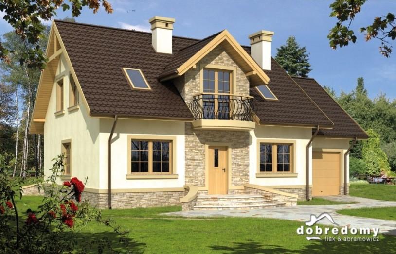 Montaż okien dachowych – co warto wiedzieć?