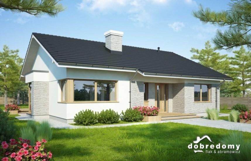 Ile kosztuje budowa dachu? Wszystko, co inwestor musi wiedzieć