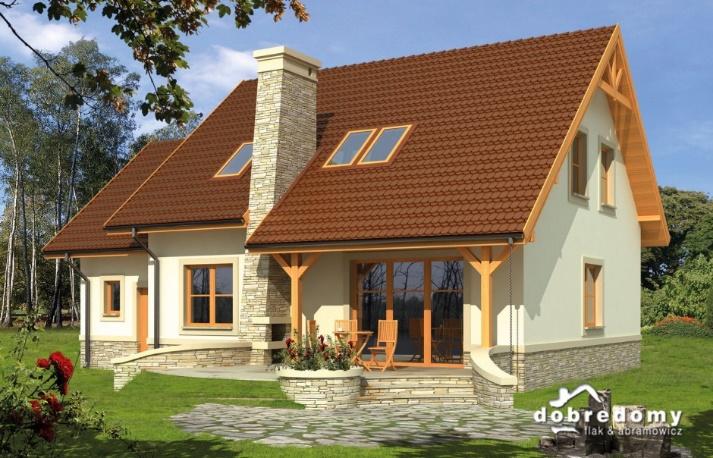 Na czym podczas budowy domu nie warto oszczędzać?