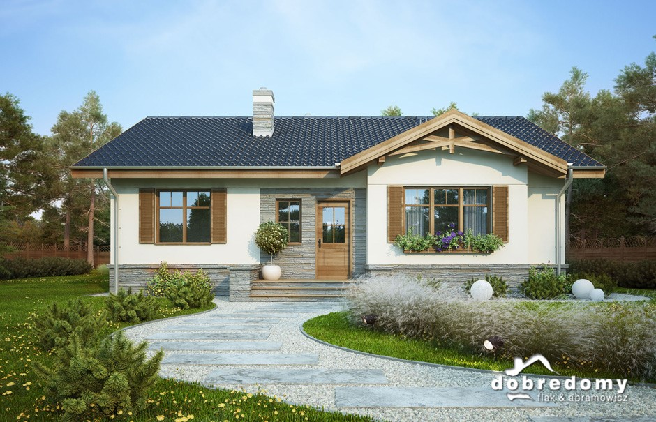 Dofinansowanie do budowy domu – jak można się o nie ubiegać?