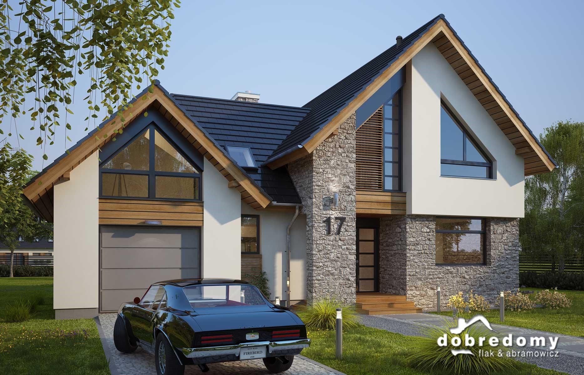Rozbudowujesz dom jednorodzinny? O tym koniecznie pamiętaj!