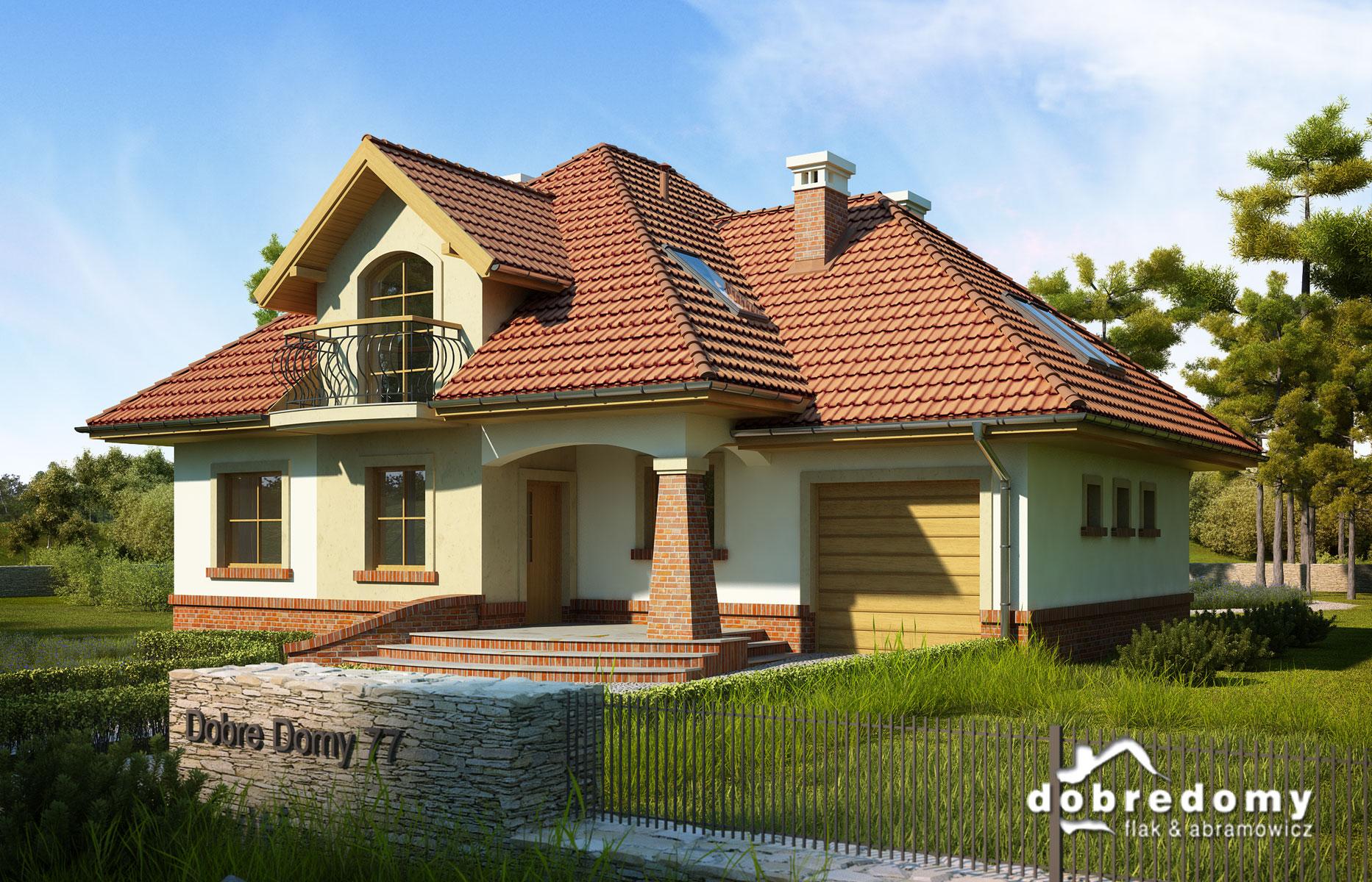 Od czego zależy ogrodzenie domu?