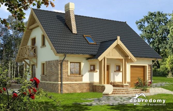 Na co uważać w trakcie budowy domu latem?