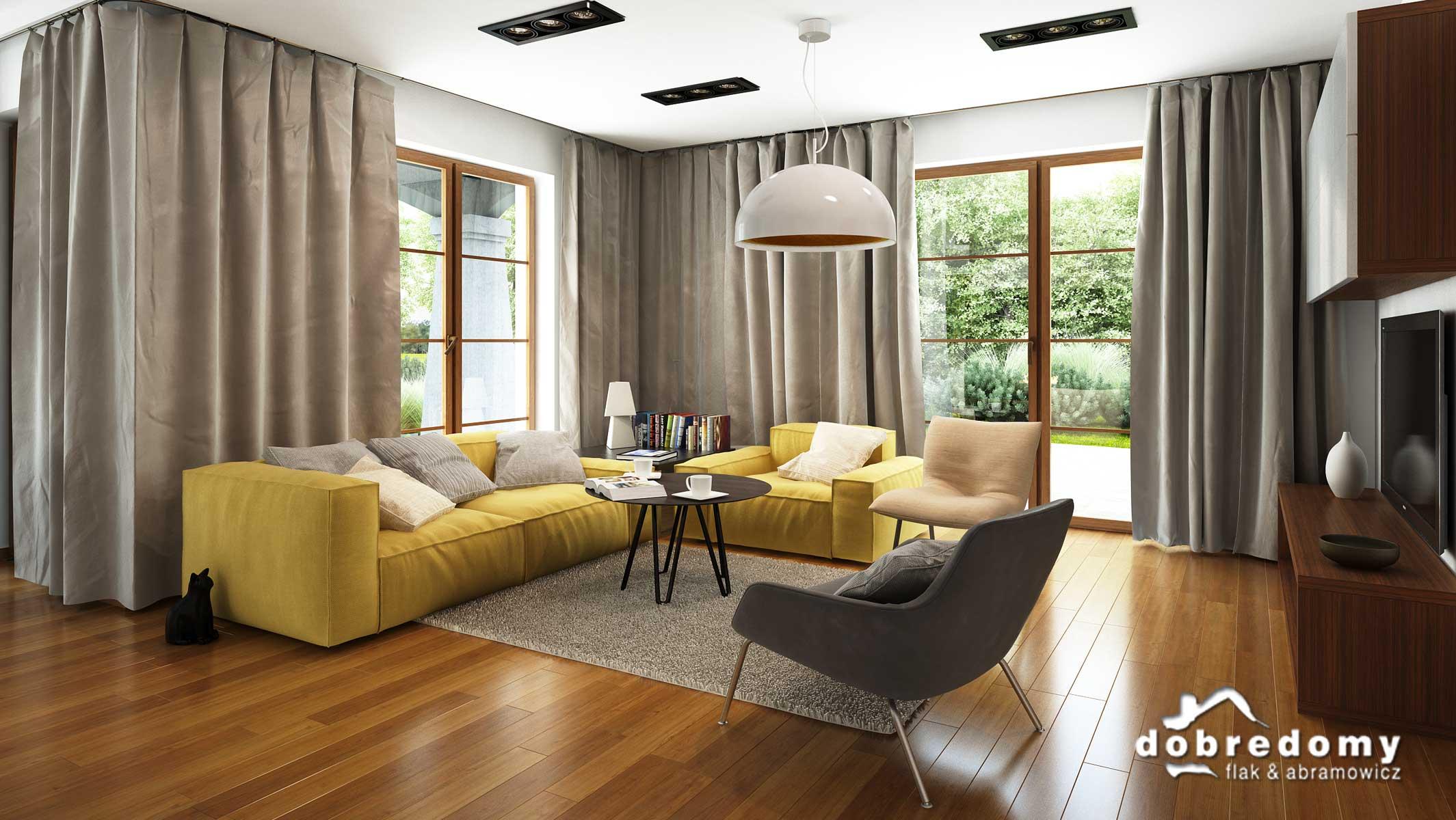 Sposób na wygodę i porządek w domu: odkurzanie centralne
