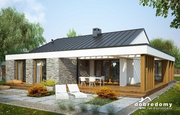 Jak zbudować saunę w domu?