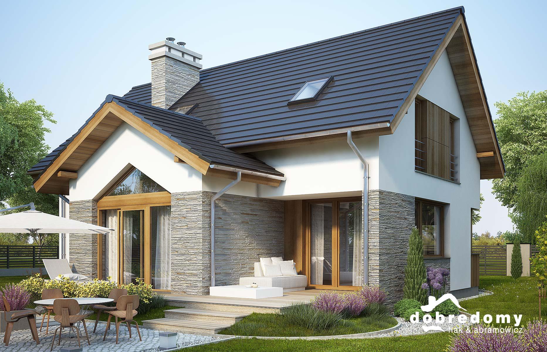 10 najczęstszych błędów przy budowie domu – jak ich uniknąć?