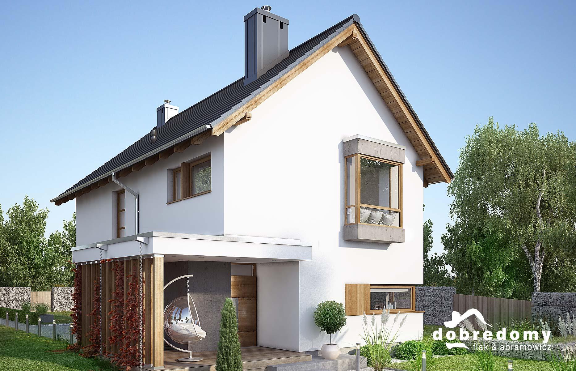 Budowa domu – samodzielna czy z podwykonawcą?