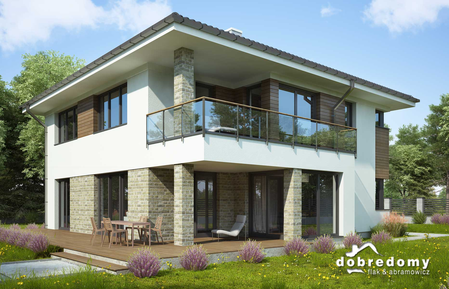 Izolacja balkonu – zadbaj o ciepło w domu