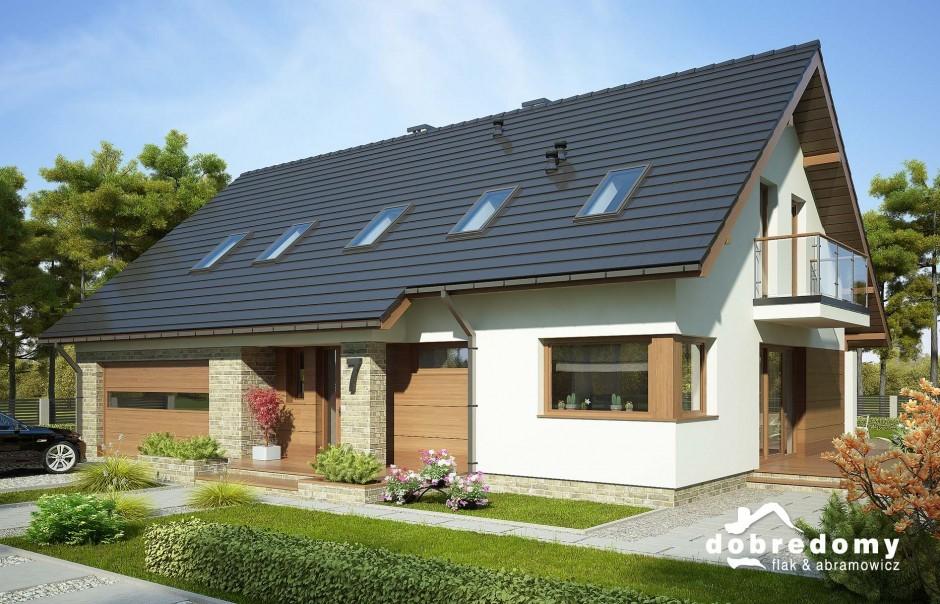 Dachówka ceramiczna i cementowa – podobieństwa i różnice