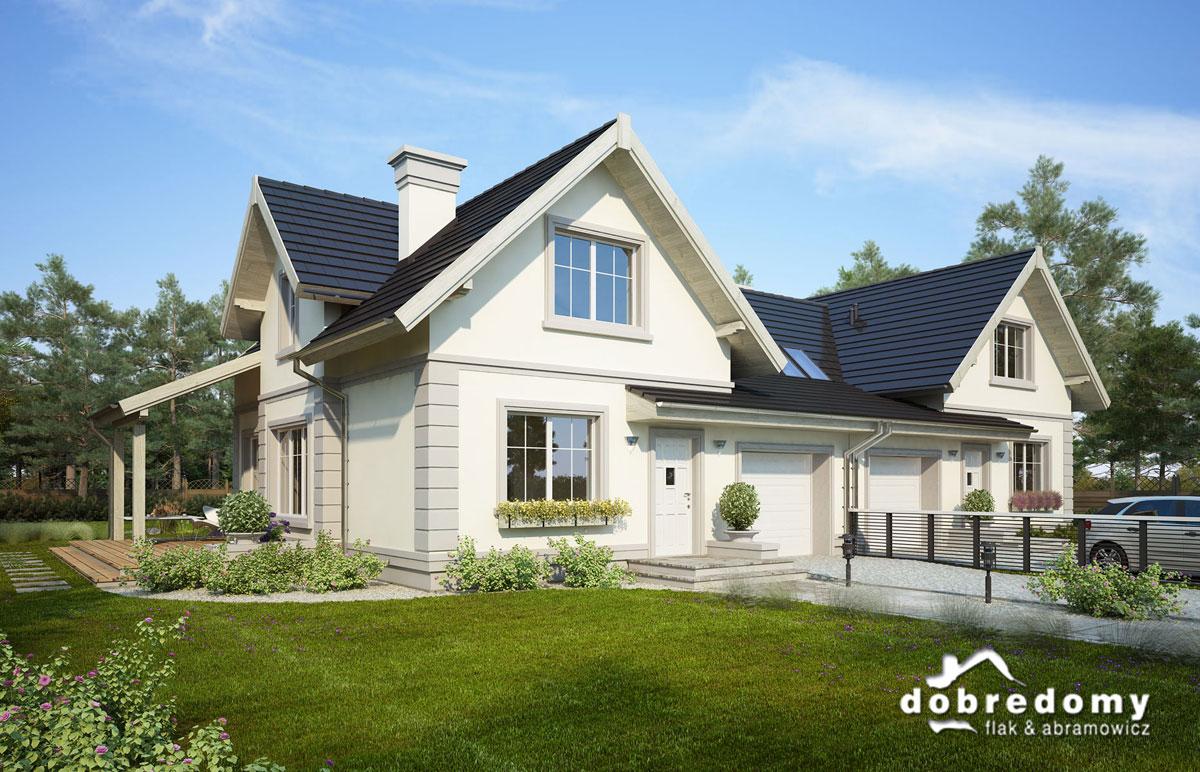 Budowa domu na wspólnej działce – jak się zabezpieczyć?