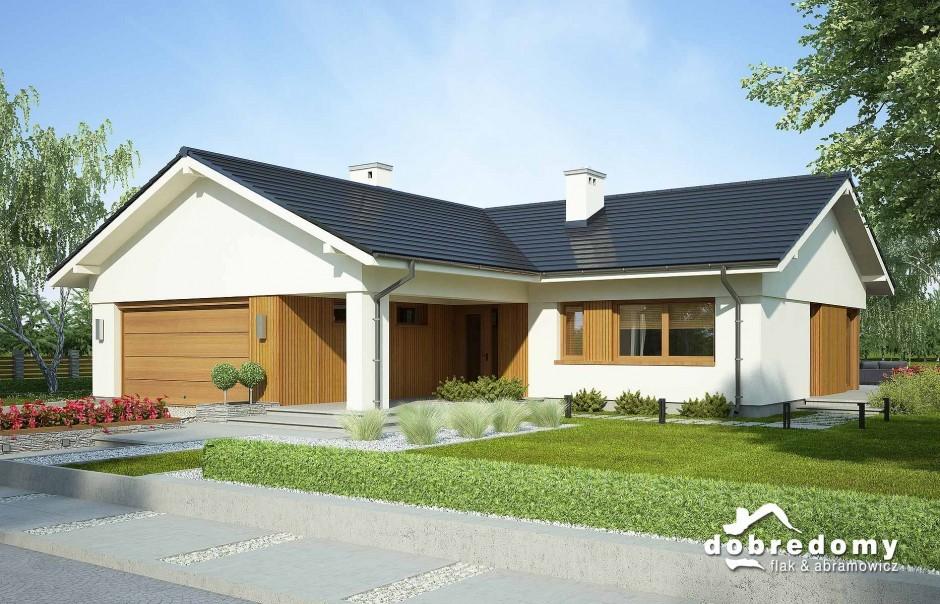 Budowa domu na podmokłej działce – co zrobić, by zminimalizować ryzyko?