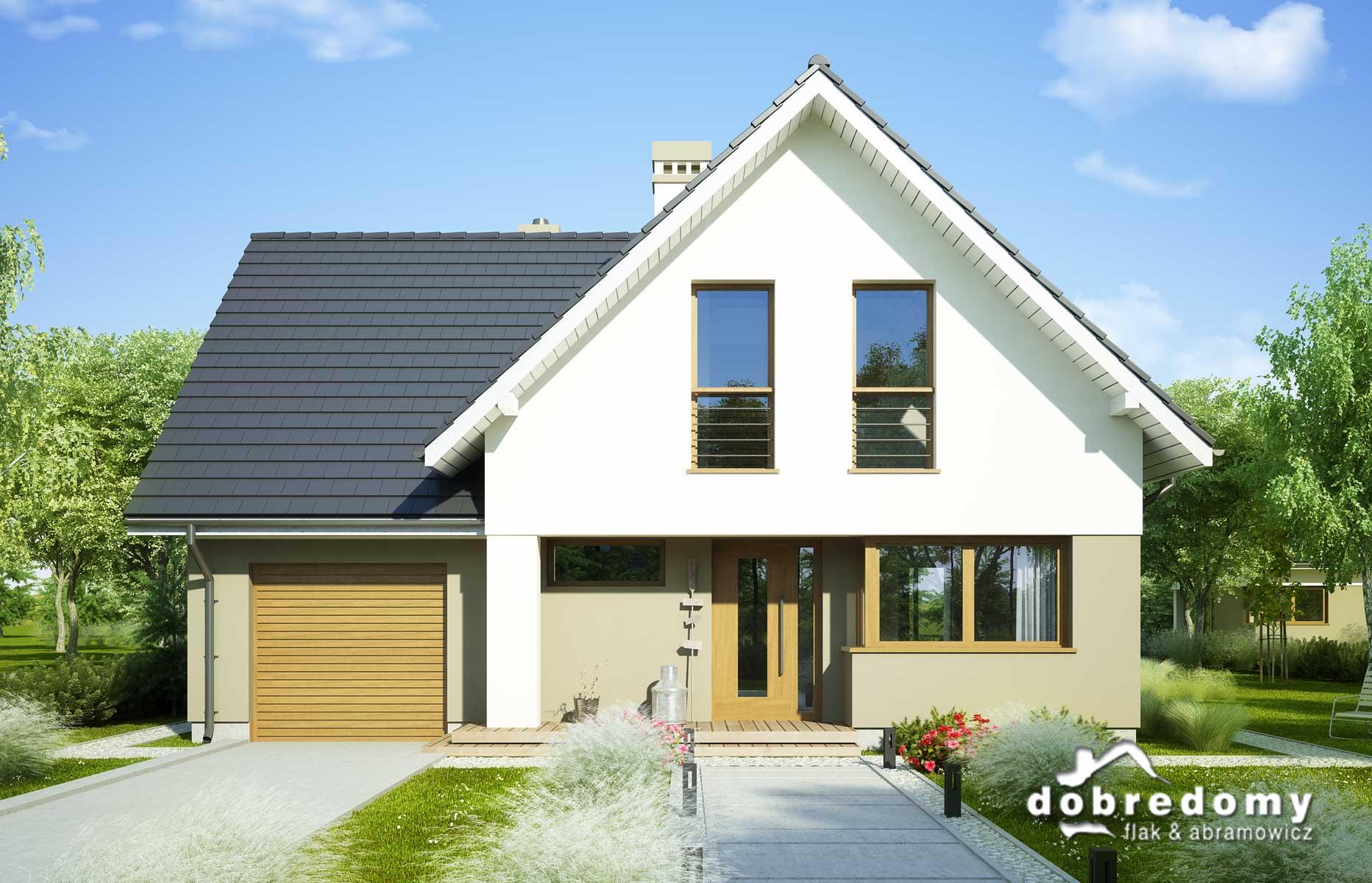 Ekologiczne sposoby ogrzewania domu – kolektory słoneczne, pompy ciepła lub kotły na pellet