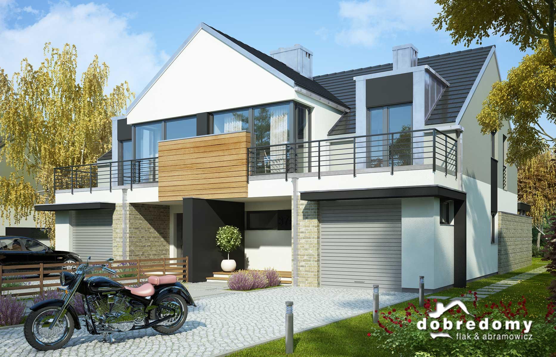 Czy warto zainwestować w panele słoneczne na dachu?