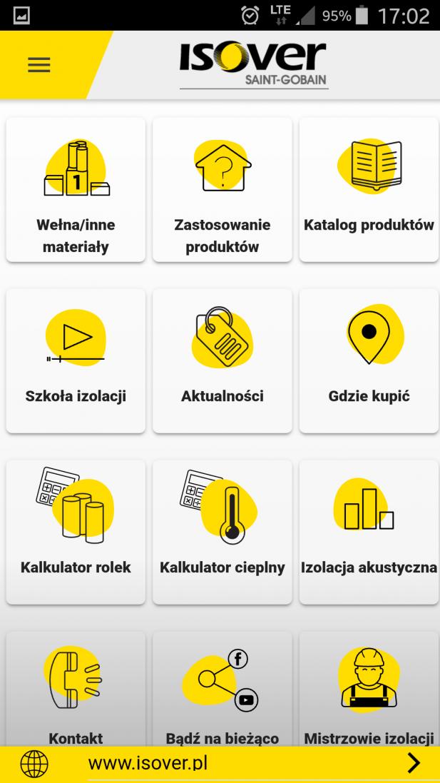 DD_aplikacja_ISOVER