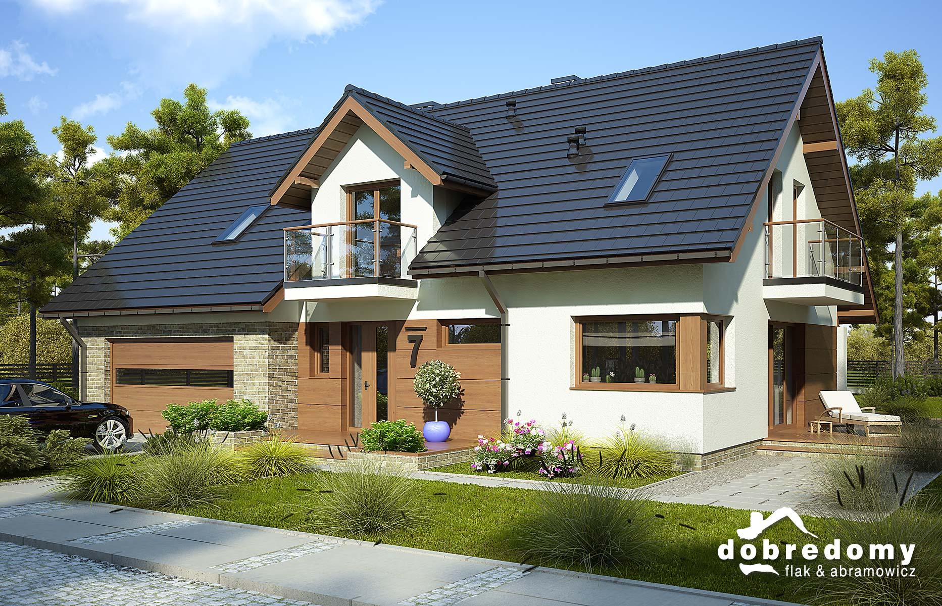 Foto-instrukcja izolacji dachu skośnego – zrób to dobrze, a zaoszczędzisz